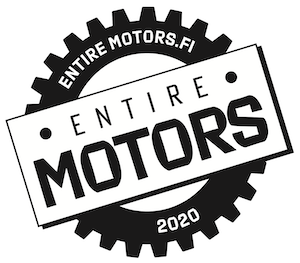 Entire-Motors-logo